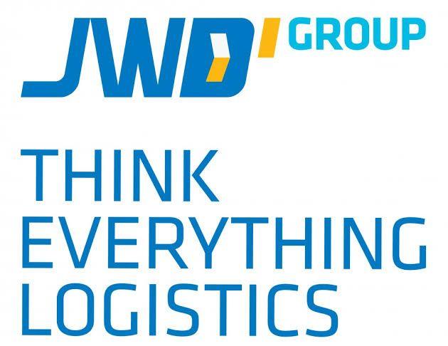 JWD Group
