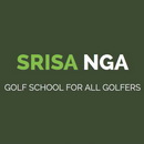 Srisa-Nga Golf School