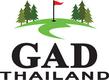 GAD Thailand